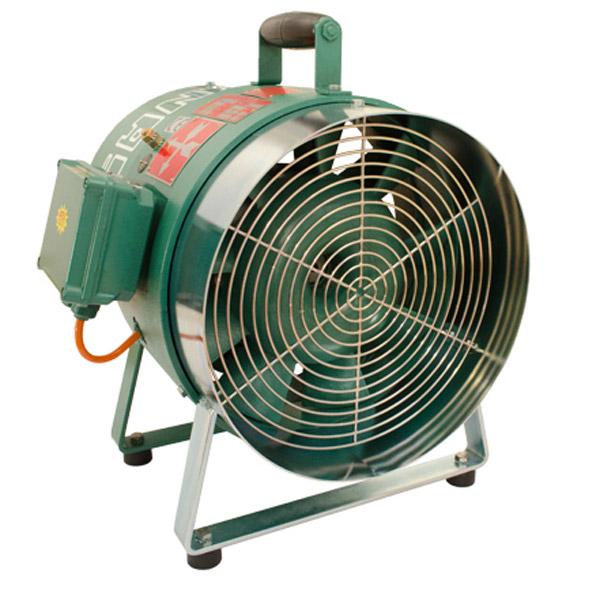 Aspiratore-ventilatore-assiale-portatile-elettrico