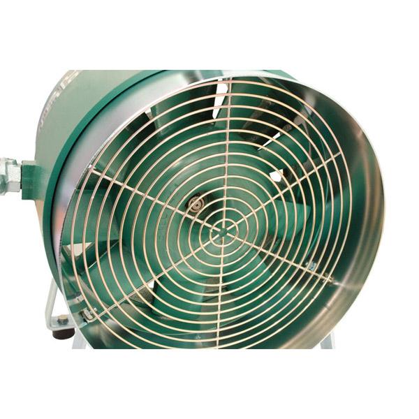 Aspiratori ventilatori Assiali portatili - 3