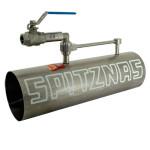 Aspiratori-ventilatori-pneumatici-ad-eiezione-A