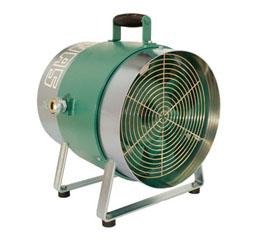 Aspiratori Ventilatori