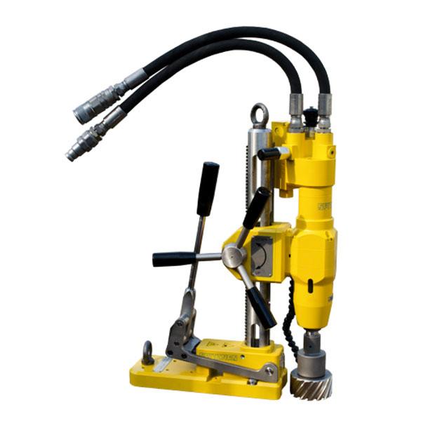 trapano-idraulico-base-magnetica--2