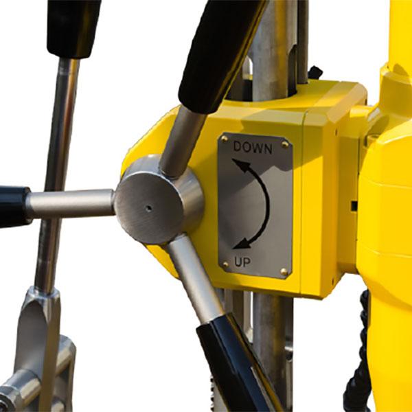 trapano-idraulico-base-magnetica-4
