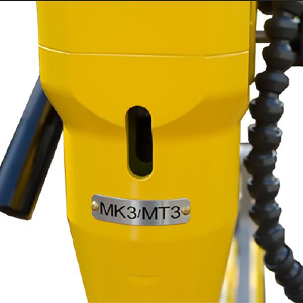 trapano-idraulico-base-magnetica-5