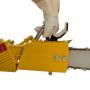 motosega idraulica 3