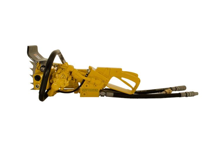 motosega-idraulica2